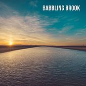 Babbling Brook by Jox Talay