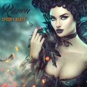 Spooky Beats von Raven
