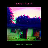 House Party (feat. Shmekin) by Dabs