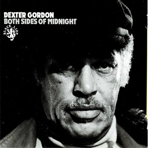 Both Sides Of Midnight by Dexter Gordon