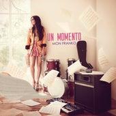 Un Momento by Mon Franko