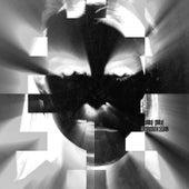 Alientronic Rmxs 2.2 de Ellen Allien