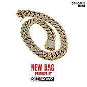 New Bag by Ron Browz