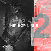 Weekend Is Coming - RnB & Hip Hop, Vol. 2 by Various Artists
