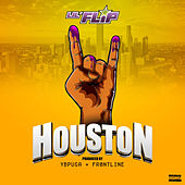 Houston by Lil' Flip