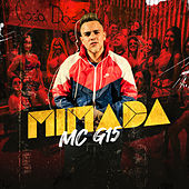 Mimada de MC G15