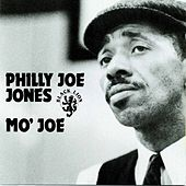 Mo' Joe de Philly Joe Jones