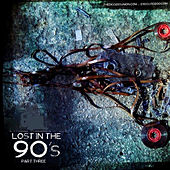 Lost In The 90s Pt 3 von Various Artists