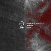 Noxost EP by Behrooz Moosavi