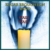Wasa Wasa de Edgar Broughton Band