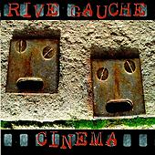 Cinéma de Rivegauche