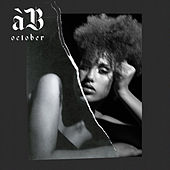 October by àB
