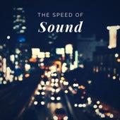 Speed of Sound de Koh Lantana