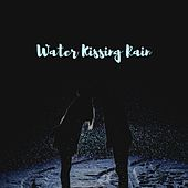 Water Kissing Rain de Belloq