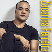 Zacarias Ferreira: Grandes Exitos de Zacarias Ferreira