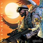 Winger IV (Remastered) by Winger