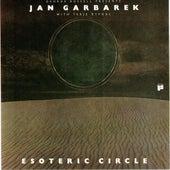 Esoteric Circle by Jan Garbarek