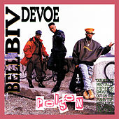 Poison (Expanded Edition) by Bell Biv Devoe