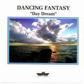 Day Dream by Dancing Fantasy