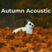 Autumn Acoustic fra Various Artists