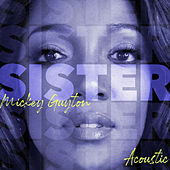Sister (Acoustic) von Mickey Guyton