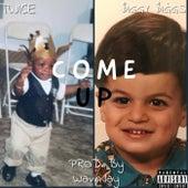 Come Up de Twice