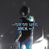 Op De Weg by Jack