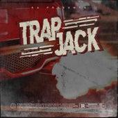 Trapjack von Jack