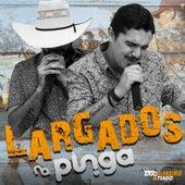 Largados na Pinga von Tato Barreiro & Tiago