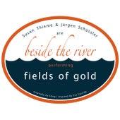 Fields of Gold de Beside The River