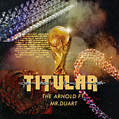 Titular by Arnold