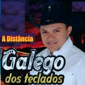 A Distância von Galego dos Teclados