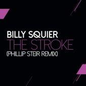 The Stroke (Phillip Steir Remix) de Billy Squier
