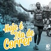 Hoje É Dia de Correr von Giba Moojen