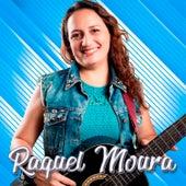 Raquel Moura de Raquel Moura