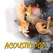 Acoustic Pop von Various Artists