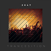2047 by Trancesition