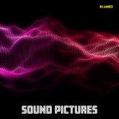 Sound Pictures de DJ Amici