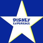 The Best of Disney Films / Lo Mejor de las Películas Disney by Disney Experience