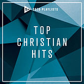 SOZO Playlists: Top Christian Hits de Various Artists