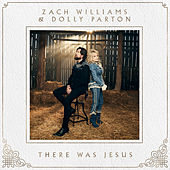 There Was Jesus de Zach Williams