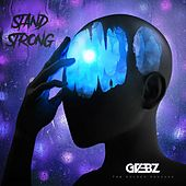 Stand Strong by Gvbbz