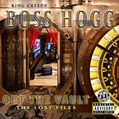 Out the Vault by Boss Hogg