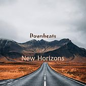 New Horizons by The Downbeats