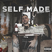 Self Made by Heron Ron