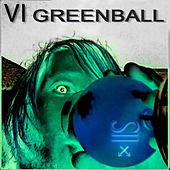 Greenball 6 de Jel