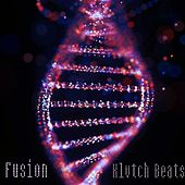 Fusion by Klvtch