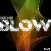 Blow de Cause