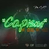 Capism (Remastered) di Mr. Cap