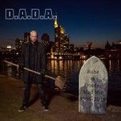 D. A. D. A. (Direkt aus der Anstalt) von Mad Mic